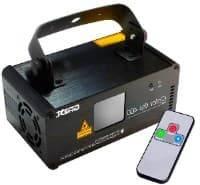 Лазеры, Лазеры для дискотек, Лазерные проекторы, Лазерные установки Златоуст