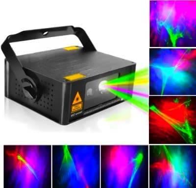Лазерная система Златоуст, Лазерная система купить в Златоусте