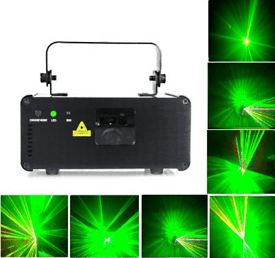 Лазерная установка Златоуст