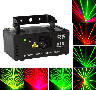 Лазерная установка для дискотек Златоуст
