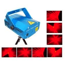 Лазерная цветомузыка для дома купить в Златоусте