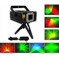 Лазерный проектор для дома Златоуст