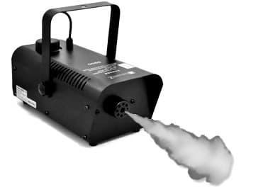 Генератор дыма Златоуст, Генератор дыма купить в Златоусте