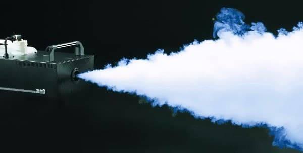 Дым-машина Златоуст, Дым-машина купить в Златоусте, дым-машина для дискотек